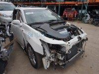 Acura INSIDE / INTERIOR REAR VIEW MIRROR