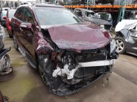 Used OEM Acura RDX Parts