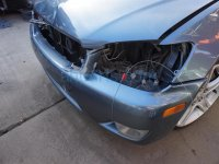 2005 Lexus Is300 Replacement Parts