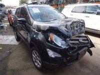 Used OEM Ford Ecosport Parts