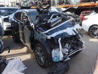 Used OEM BMW X2 Parts