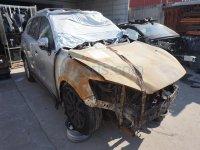 Used OEM Mazda CX-5 Parts