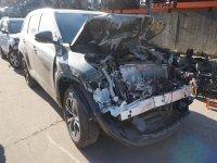 Toyota MOTOR / ENGINE = 45K MILES - CHECK