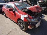 Honda HEATER/AC CONTROL(ON DASH)