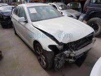 Used OEM BMW 550I Parts