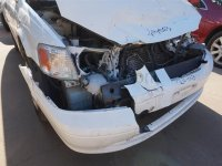 2001 Toyota Camry Replacement Parts