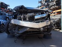 2018 Honda Clarity Replacement Parts