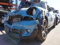 2014 BMW Clubman Minicooper Replacement Parts