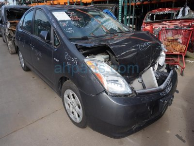 2009 Toyota Prius Replacement Parts