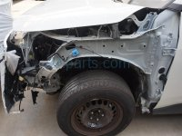 2019 Toyota Rav 4 Replacement Parts