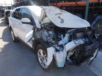 Used OEM Ford Edge Parts