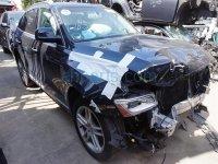 Used OEM Audi Q5 AUDI Parts