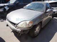 2003 Honda Insight Replacement Parts