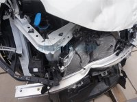 2019 Honda Passport Replacement Parts
