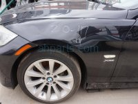 2011 BMW 328i Replacement Parts