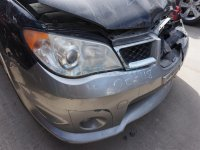 2007 Subaru Impreza Replacement Parts