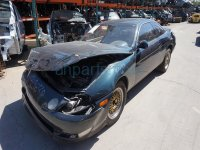 1992 Lexus Sc400 Replacement Parts