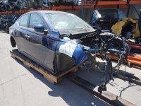 Used Oem Nissan Altima Parts Ah Parts Dismantlers