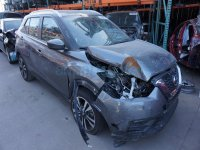 Used OEM Nissan Kicks Parts