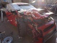 Used OEM Subaru WRX Parts