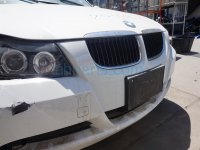 2006 BMW 325i Replacement Parts