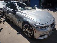 Used OEM BMW 428I BMW Parts