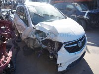 Used OEM Buick Encore Parts