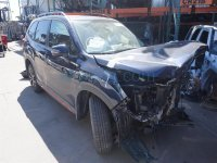 Used OEM Subaru Forester Parts