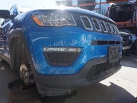 2018 Jeep Compass Replacement Parts