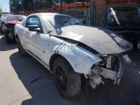 2006 Ford Mustang Replacement Parts