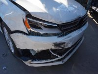 2015 Volkswagen Jetta Replacement Parts