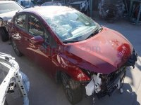 2020 Nissan Versa Replacement Parts