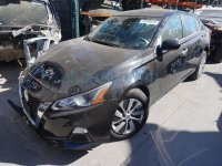 Used OEM Nissan Altima Parts