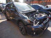 Used OEM Subaru Crosstrek Parts