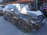 Used OEM Audi S3 AUDI Parts