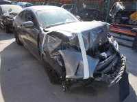 Used OEM Lexus RC350 Parts