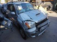 Used OEM Toyota RAV 4 Parts