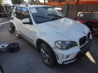 Used OEM BMW X5 Parts