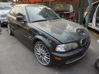 Used OEM BMW 330CI Parts