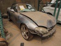 Used OEM Mazda Miata Parts