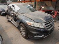 Used OEM Honda Crosstour Parts