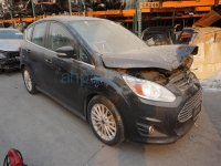 Used OEM Ford C-max Parts