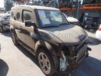 Used OEM Honda Element Parts