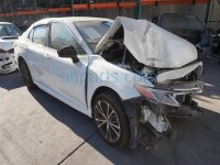 Used Oem Toyota Camry Parts Ah Parts Dismantlers