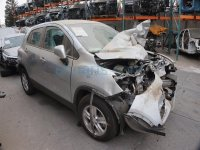 Used OEM Chevy Trax Parts