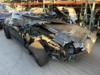 Used OEM Ford Mustang Parts