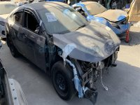 Used Oem Honda Civic Parts Ah Parts Dismantlers