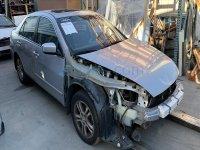 Used OEM Honda Accord Parts