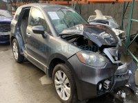 Used OEM Acura RDX Parts