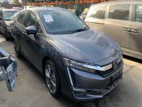 Used OEM Honda Clarity Parts